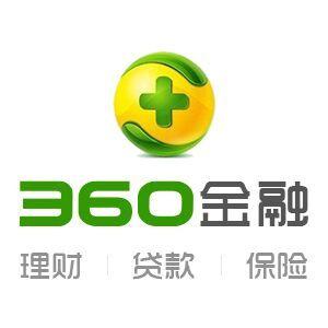 360金融