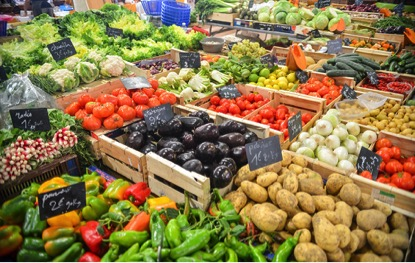 亚马逊计划在美国扩大全食超市覆盖范围
