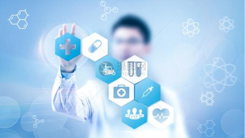 印度医疗科技巨头Vantage Health完成5000万美元融资