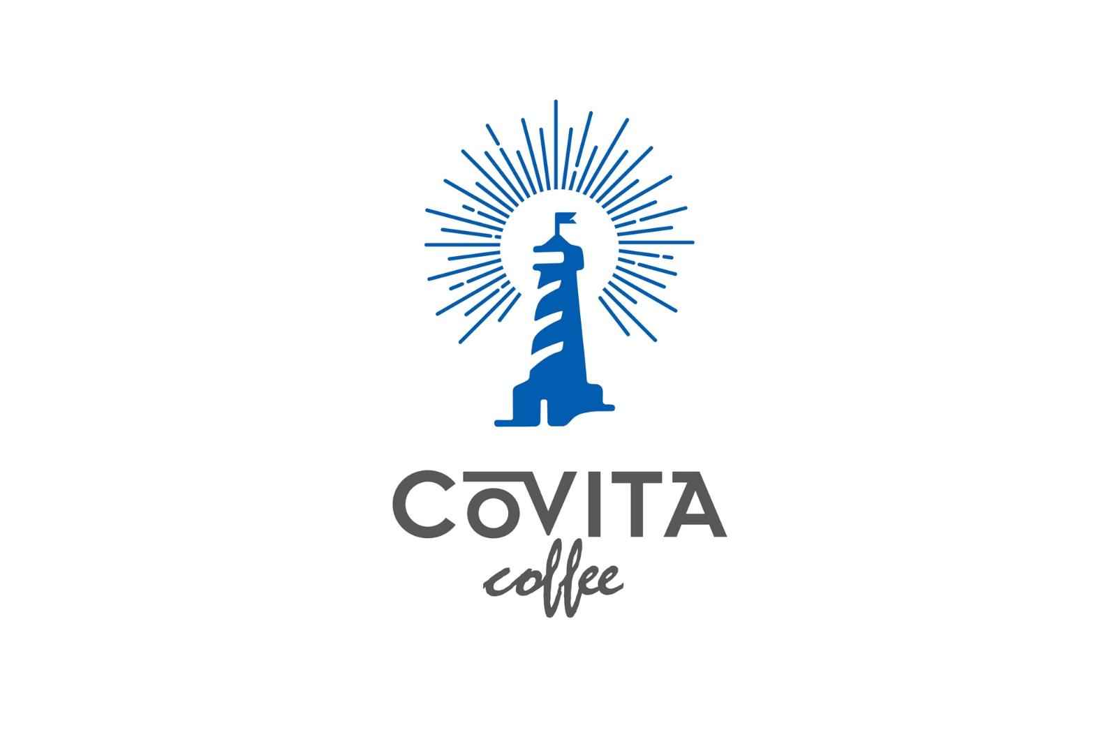 COVITA