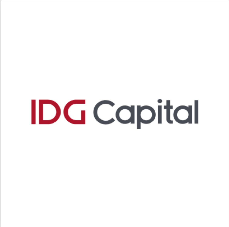 IDG資本