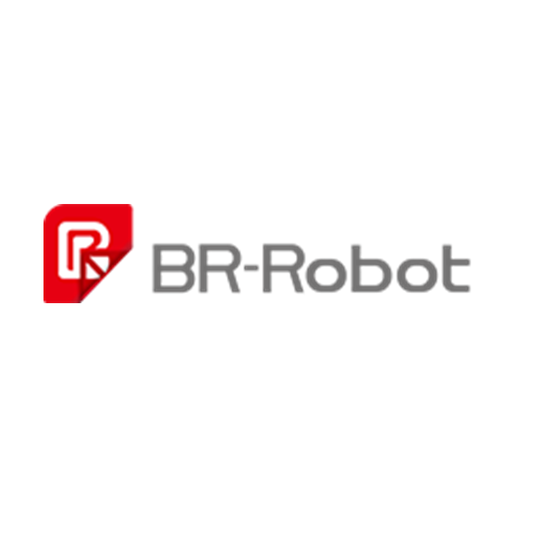 BR Robot