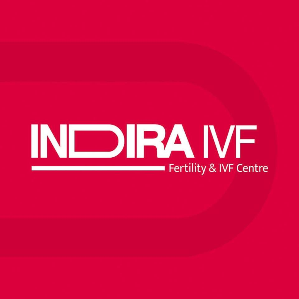 Indira IVF