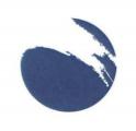 昊海生物科技