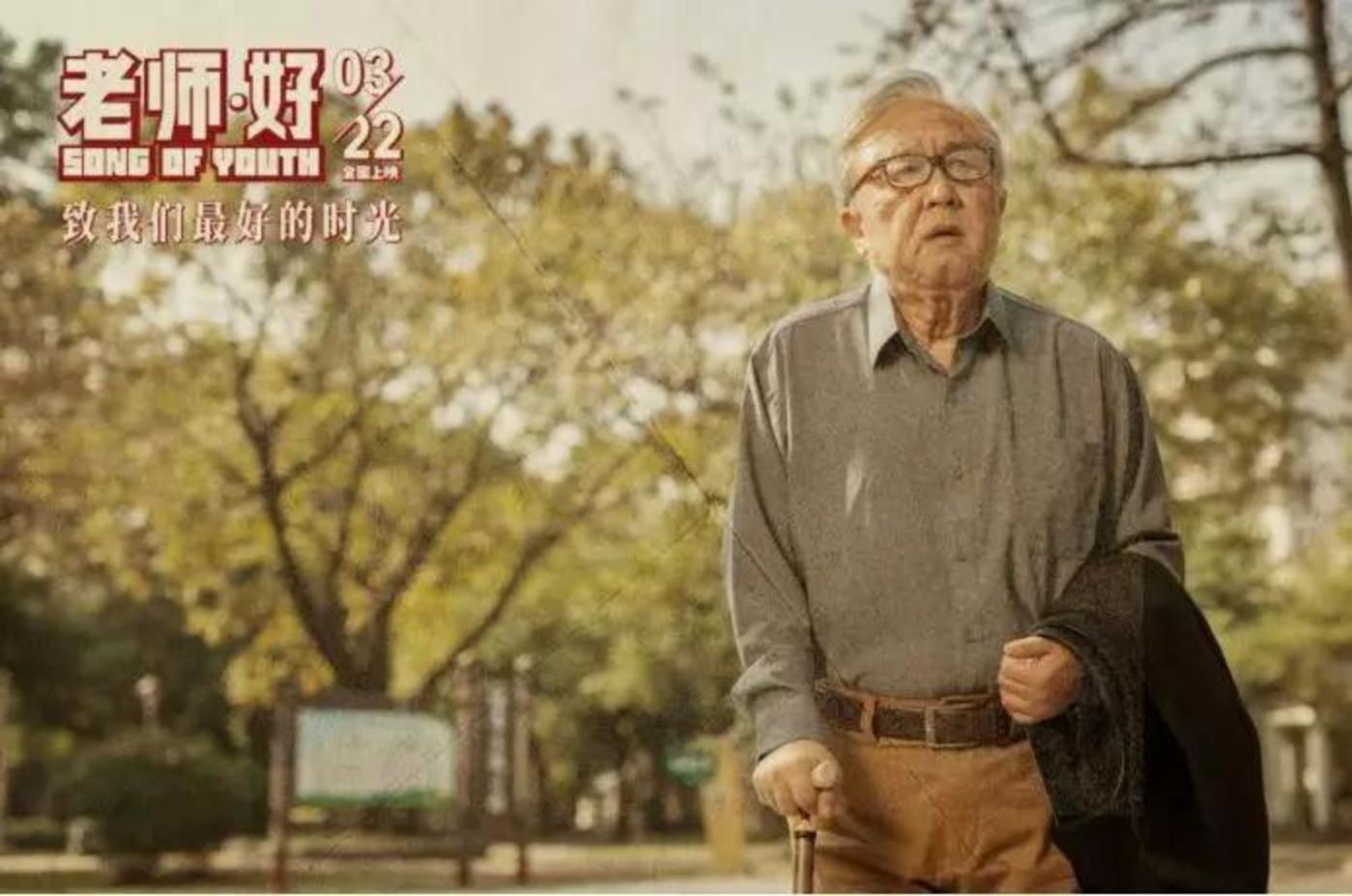有黑马、有逆袭,中国电影才有信心跨过寒冬