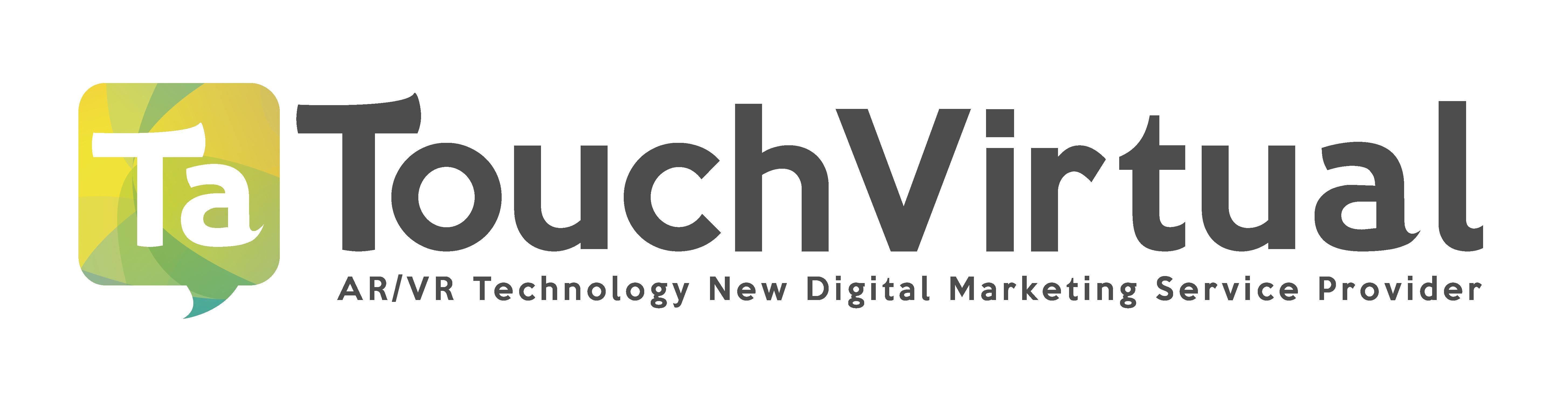 ARVR新零售场景服务平台