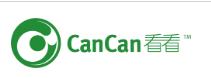CanCan看看