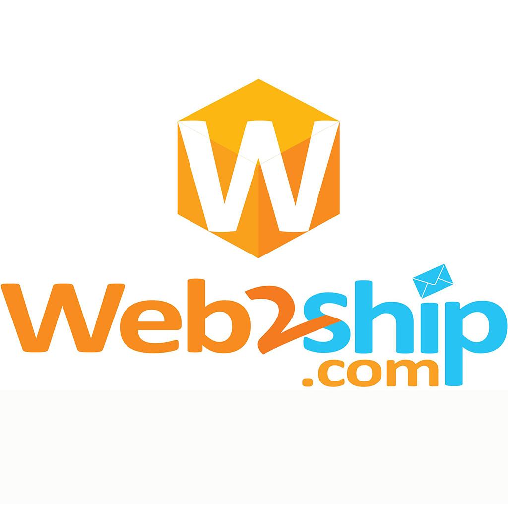 Web2ship