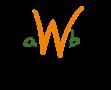 AWB Health