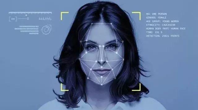 人脸   数据库   秘密