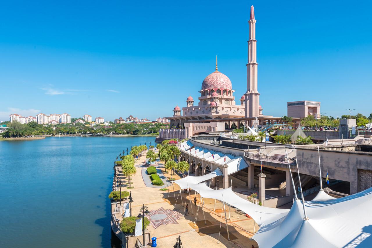 东南亚 | BAT | 投融资