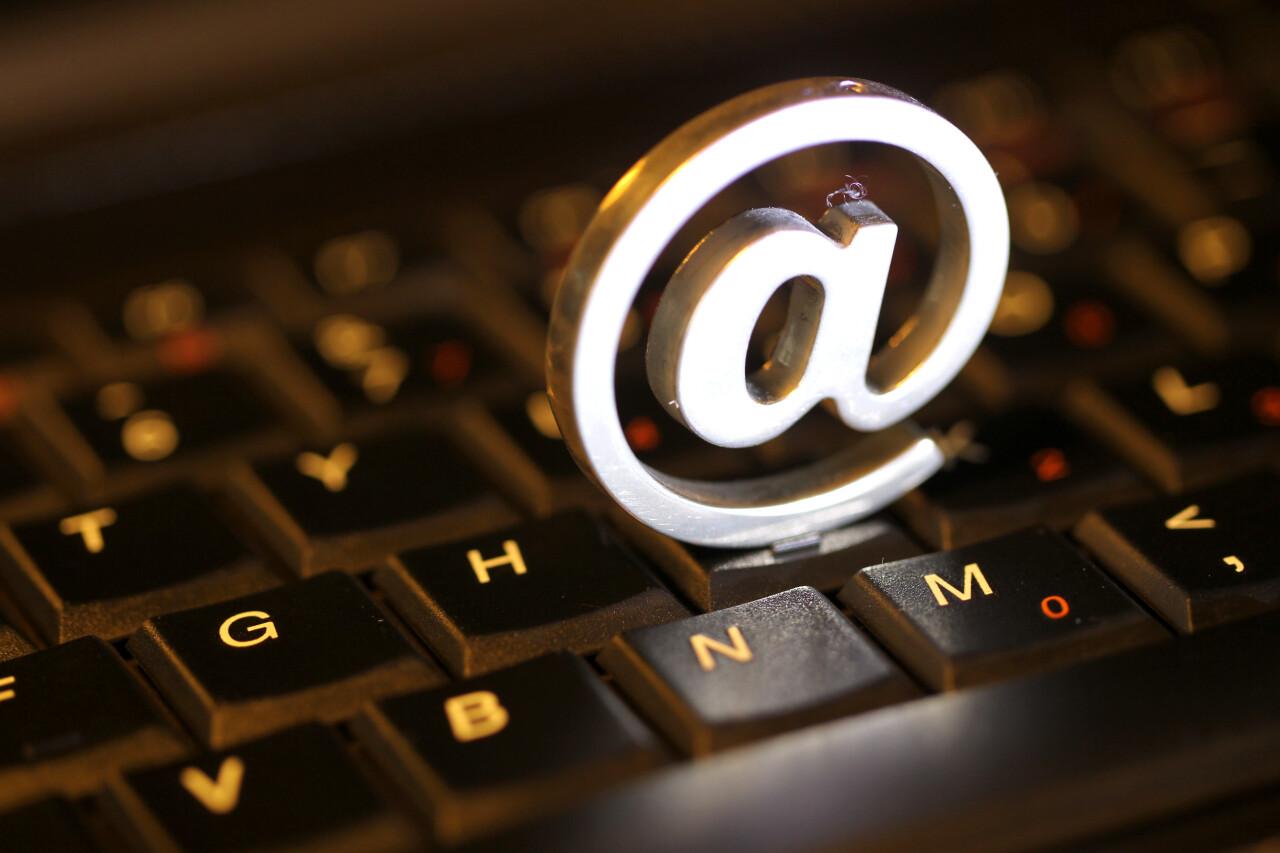 科技 | 创企Slack | 互联网巨头