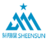 广东新翔星科技股份有限公司