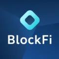 BlockFi Lending LLC