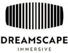 Dreamscape Immersive