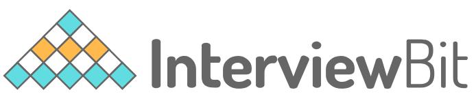InterviewBit
