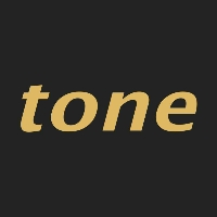 tone同调音乐