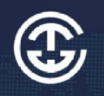 THBC名品链