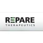 Repare Therapeutics