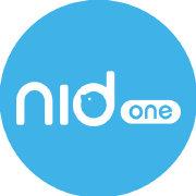 nidone