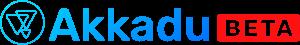 Akkadu