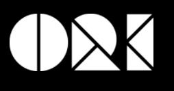 Ori Systems