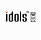 idols爱豆