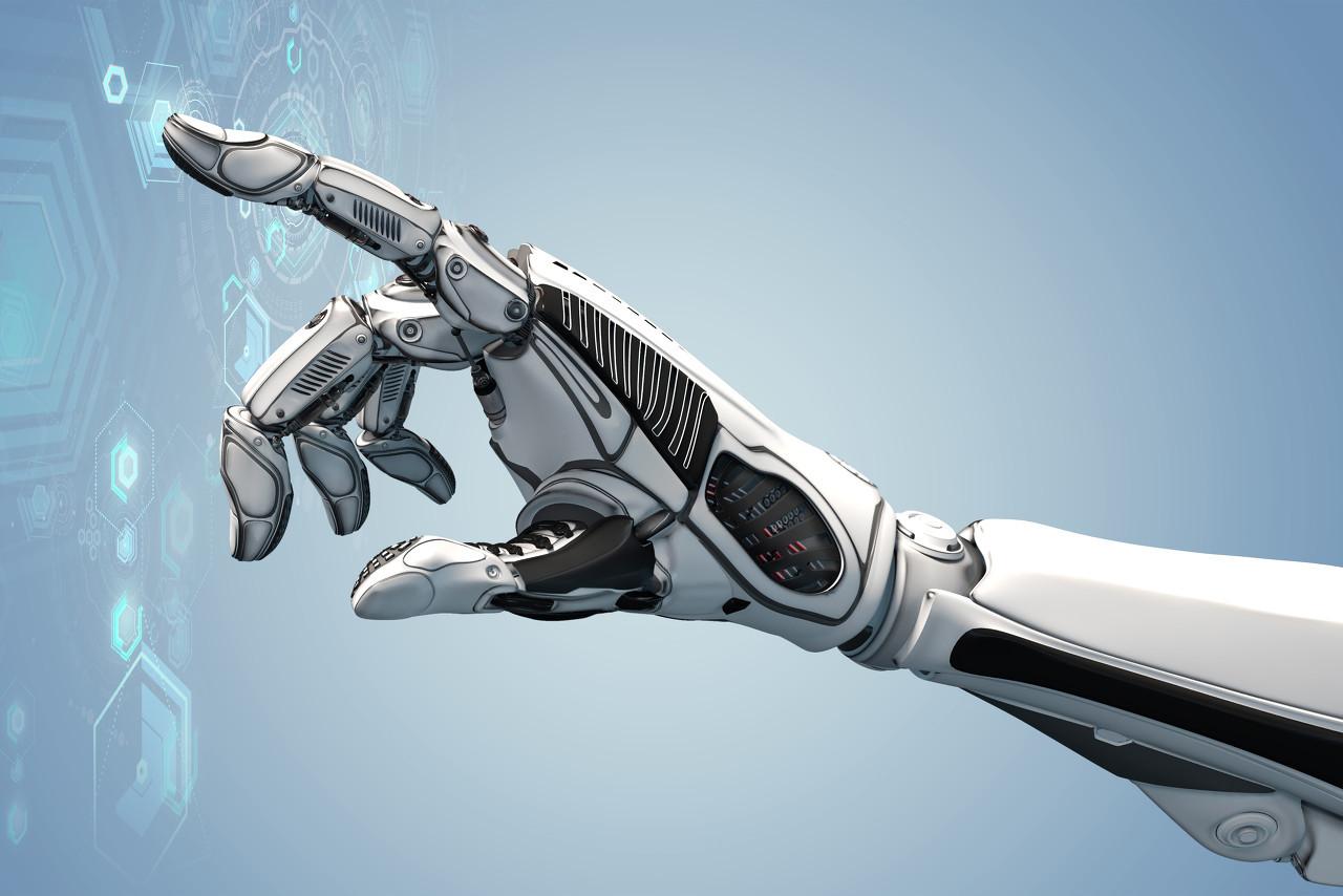 人工智能七十年 | AI十大里程碑:光影双面,相伴前行
