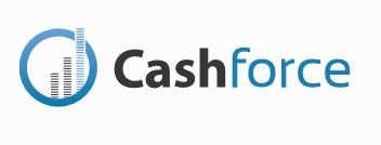 Cashforce