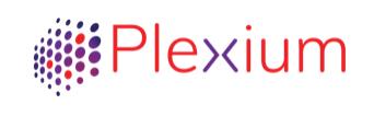 Plexium