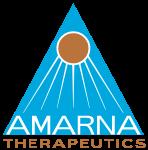 Amarna Therapeutics