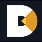 DataVisor维择科技