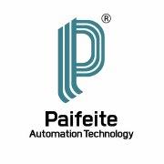 派菲特科技