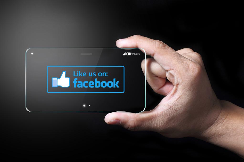 解读FacebookQ3财报:营收净利双超预期