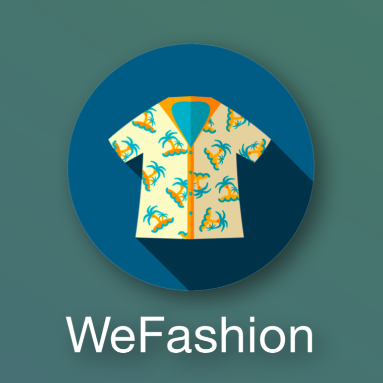 WeFashion