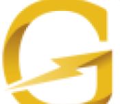 GST能源链