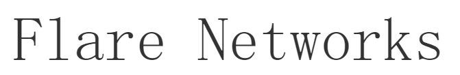 Flare Networks