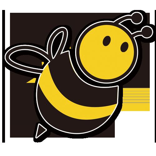 蜜蜂共享传媒