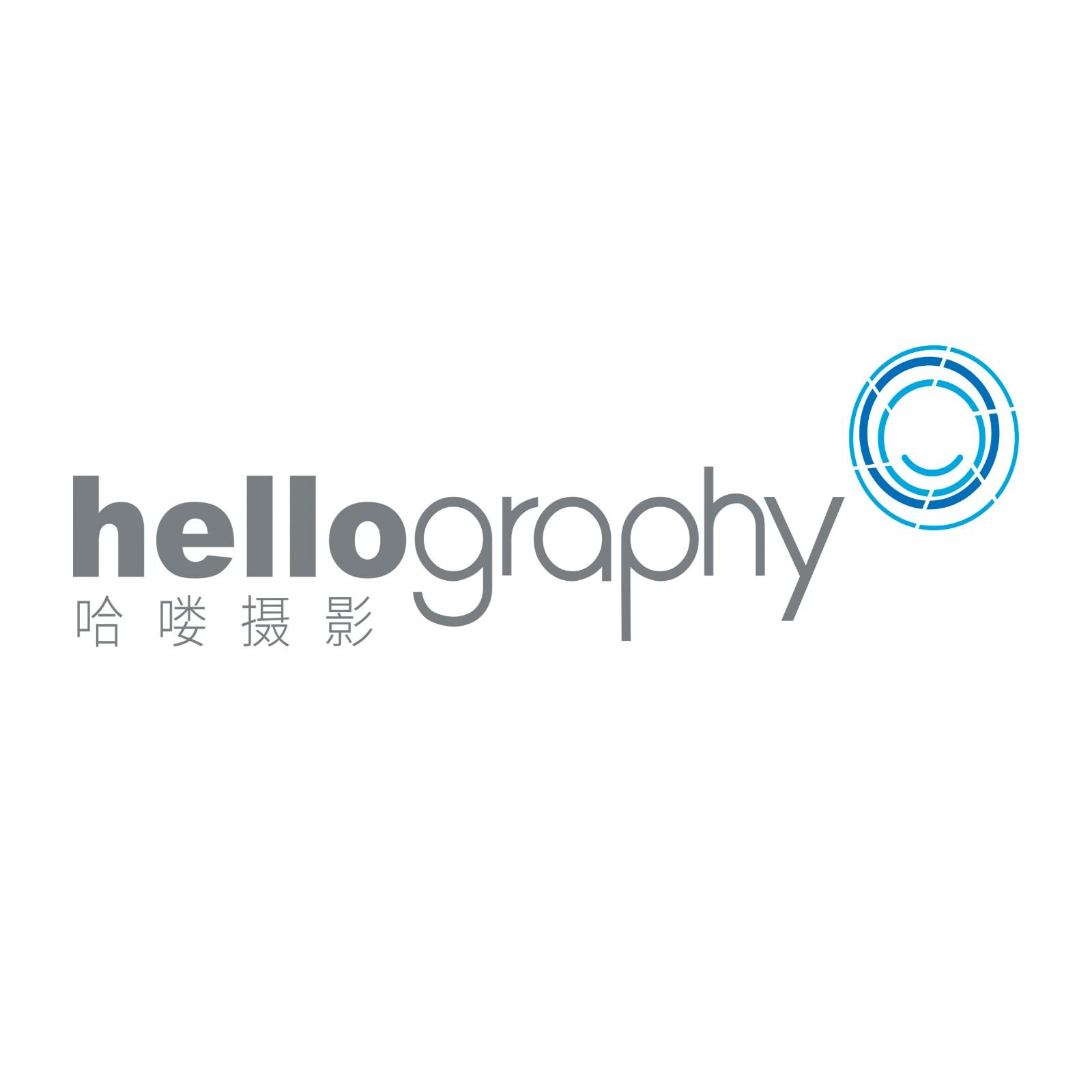 hellography哈喽摄影