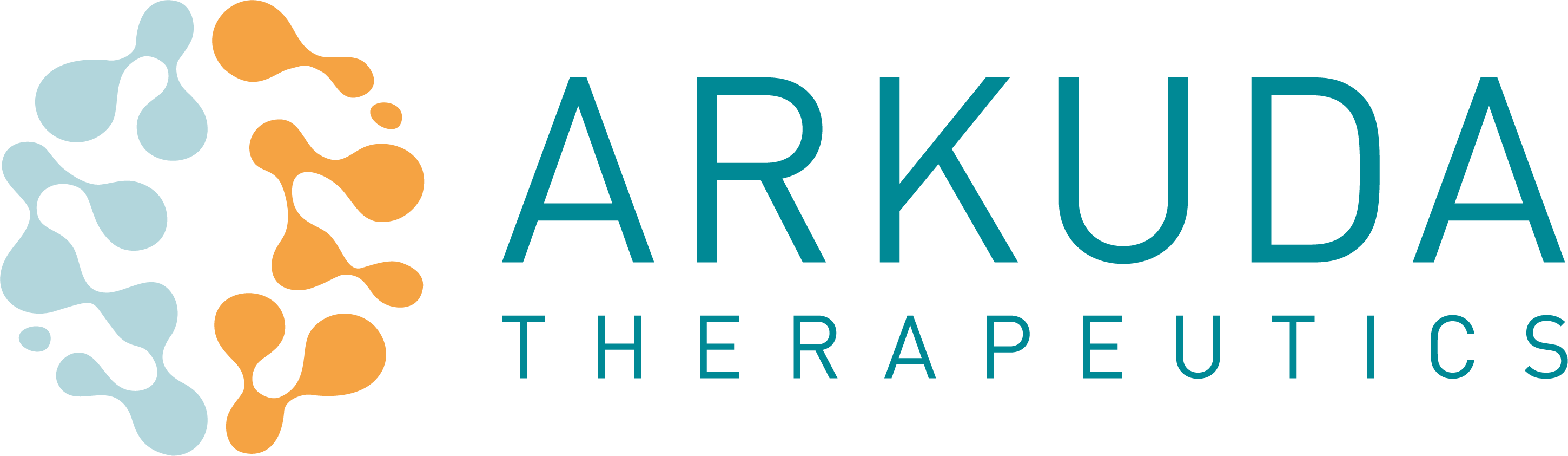 Arkuda Therapeutics