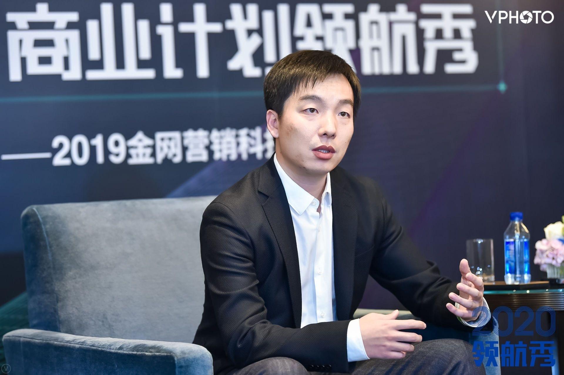 新意互动副总裁刘岩1.jpeg