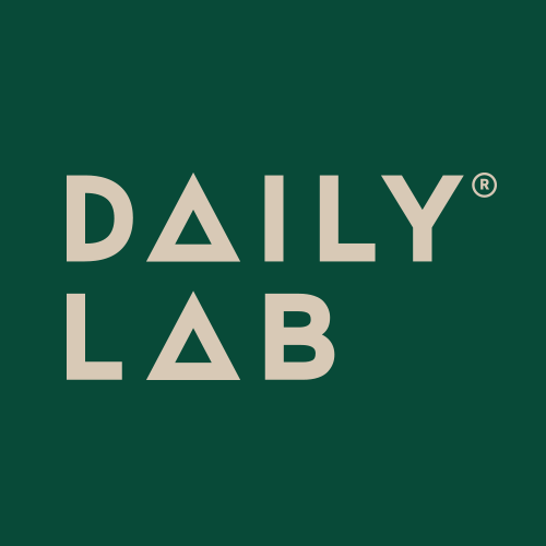 DAILY LAB