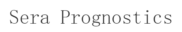 Sera Prognostics