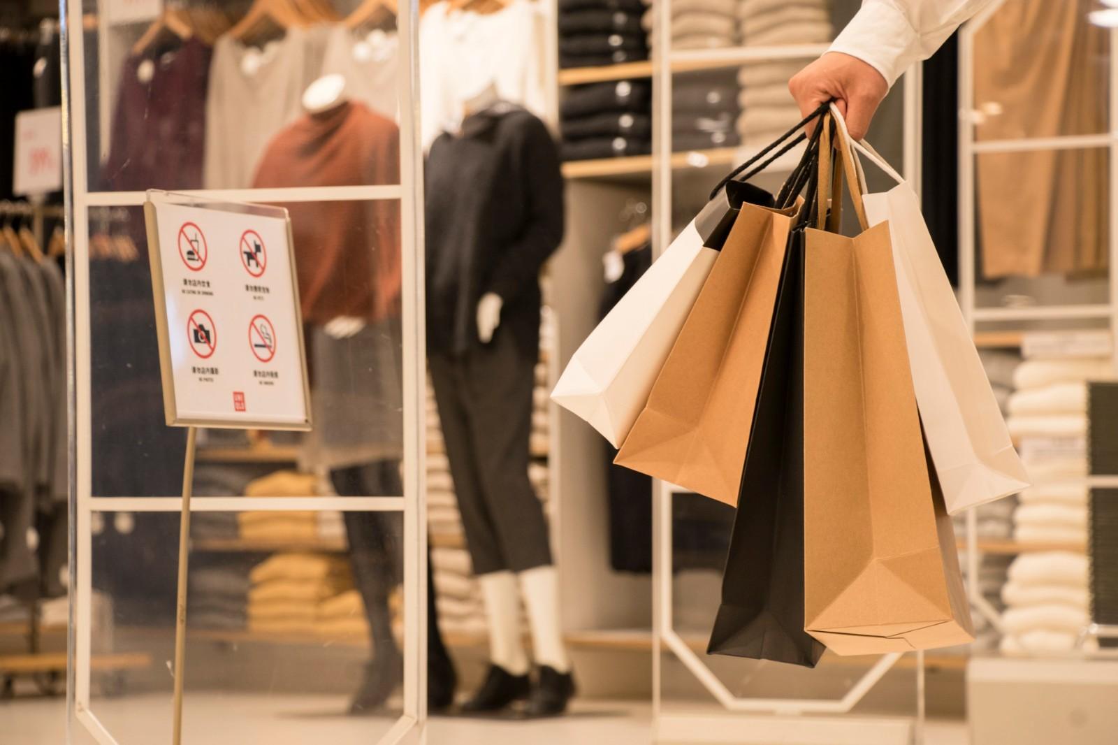 POC测试客流分析准确率985%,昇星科技用服务价值吸引购物中心客户合作