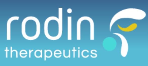 Rodin Therapeutics