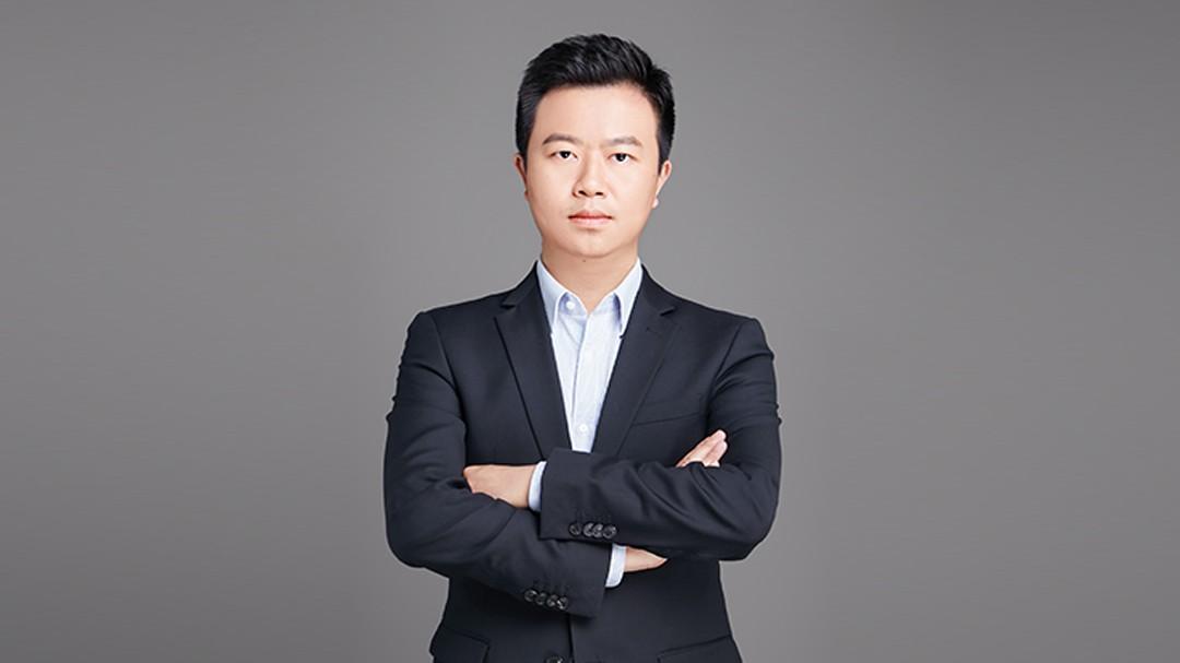 独家|「蓝宙科技」获1亿元Pre-A轮融资,继续加大研发力度,增加品牌知名度