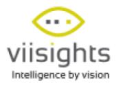 Viisights