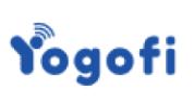 yogofi