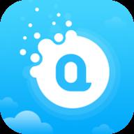 圈圈app