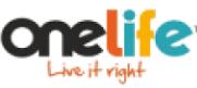 Onelife Nutriscience